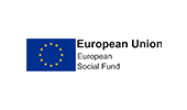 European Social Fund Courses