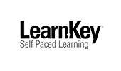 LearnKey Courses