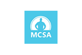 MCSA Courses and Certfication